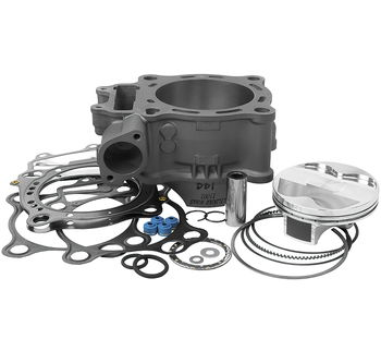 DIRT BIKE PARTS, DIRT BIKE PARTS, ENGINE, CYLINDER KITS